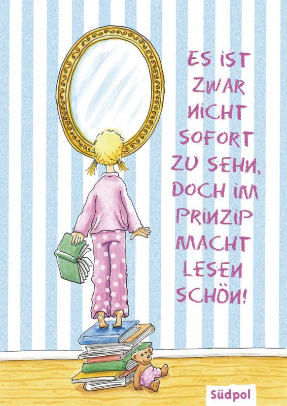 Plakate s dpol verlag for Spiegel aktuell