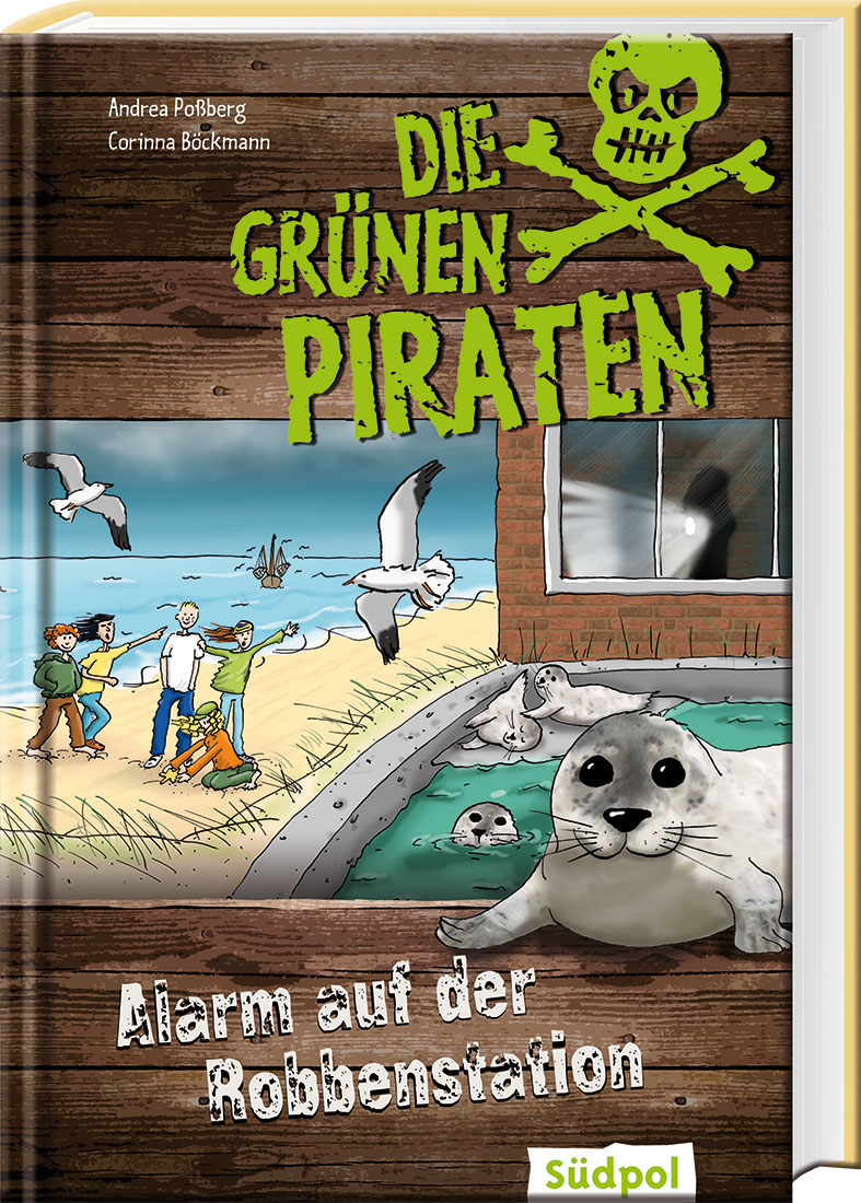 files/bilder_suedpol/titel/gruene_piraten_6/9783943086416.jpg